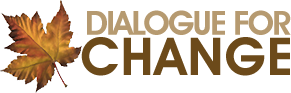 Dialogue for Change -